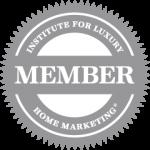 Luxury Home Seller Member